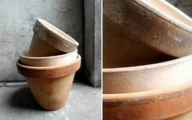 Nalot na doniczkach ceramicznych1 wykorzystano do artykułu 280x175 - Home 3