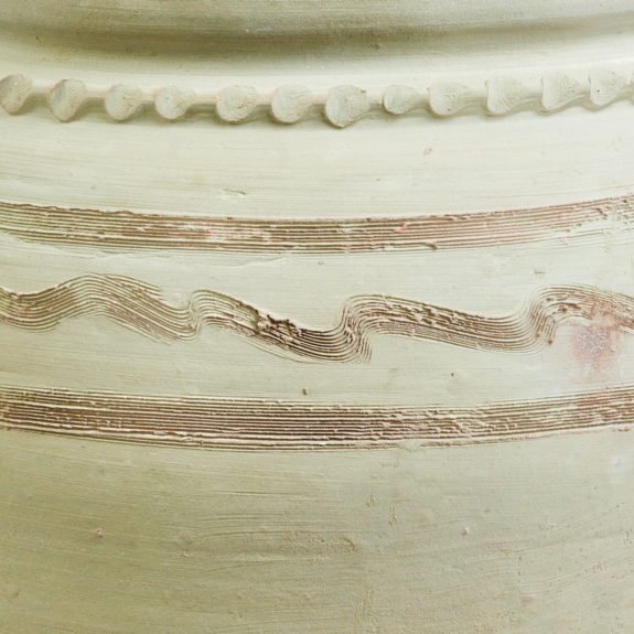 MA-Tunis_doniczka-ceramiczna_bezowa_glowne