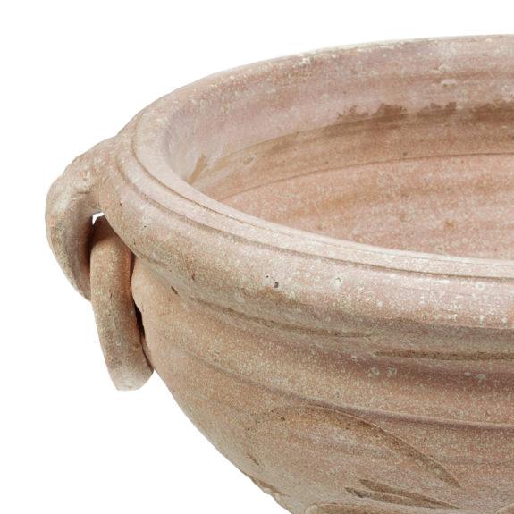 MA-Tunis_doniczka-ceramiczna_bezowa_na-stopie_mała_glowne