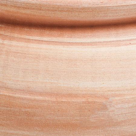 PT Cortona doniczkaceramiczna bezowa okragla uchwyty kolka glowne 1 450x450 - PT Cortona <br> okrągła