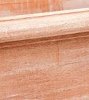 PT Firenza doniczkaceramiczna bezowa prostokatna glowne 1 130x145 - PT Firenze <br>prostokątna