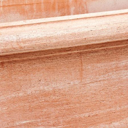 PT Firenza doniczkaceramiczna bezowa prostokatna glowne 1 450x450 - PT Firenze <br>prostokątna