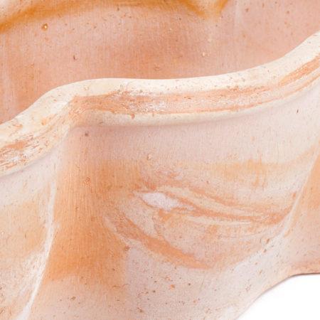 TI Aromi doniczkaceramiczna bezowa prostokatna zielnik glowne 1 450x450 - TI Aromi <br> prostokątna
