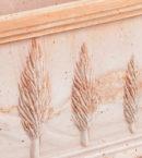 TI Toscana doniczkaceramiczna bezowa prostokatna cyprysy glowne 1 130x145 - TI Toscana <br> prostokątna