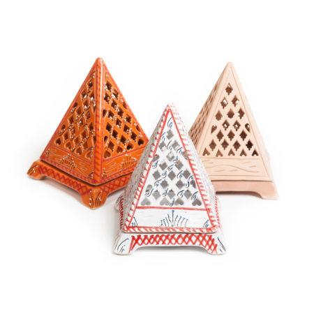IMG 9662 450x450 - AP Lampada <br> trójkątna