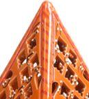 IMG 9662 1 130x145 - AP Lampada <br> trójkątna