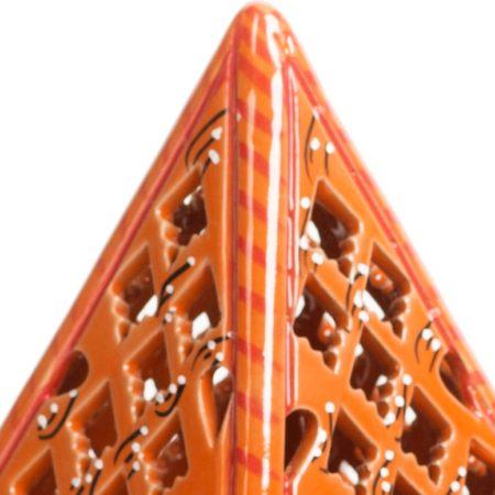IMG 9662 1 450x450 - AP Lampada <br> trójkątna
