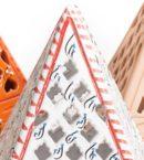 IMG 9662 2 130x145 - AP Lampada <br> trójkątna