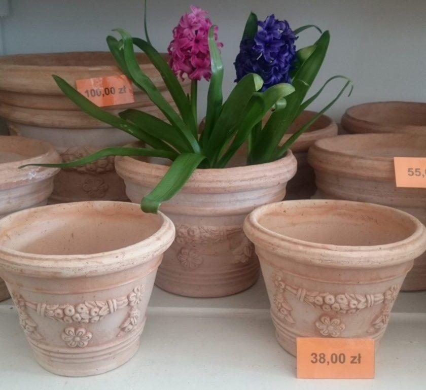 DSC 3475 kopia e1553898937596 840x769 - Ceramika włoska