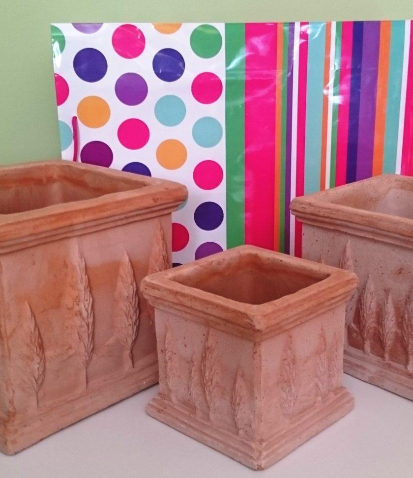 DSC 3496 e1554736418254 840x973 - Ceramika włoska