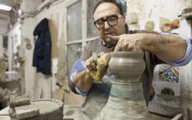 ceramika 280x175 - Home 3