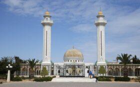 tunezja 280x175 - Home 3