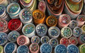 ceramika tunezja 280x175 - Home Digital